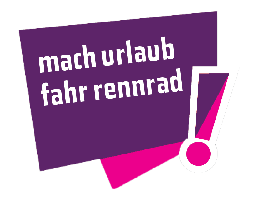 machurlaubfahrrennrad.com